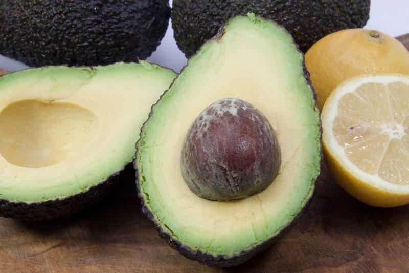avocado-1276884_1920